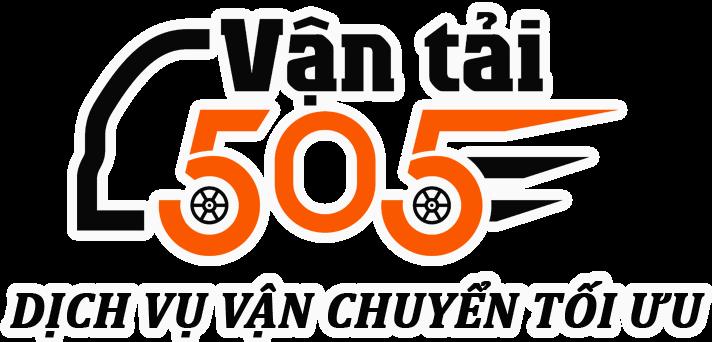 TAXI TẢI 505 NAM ĐỊNH – CHUYỂN NHÀ CHUYỂN VĂN PHÒNG  TRỌN GÓI